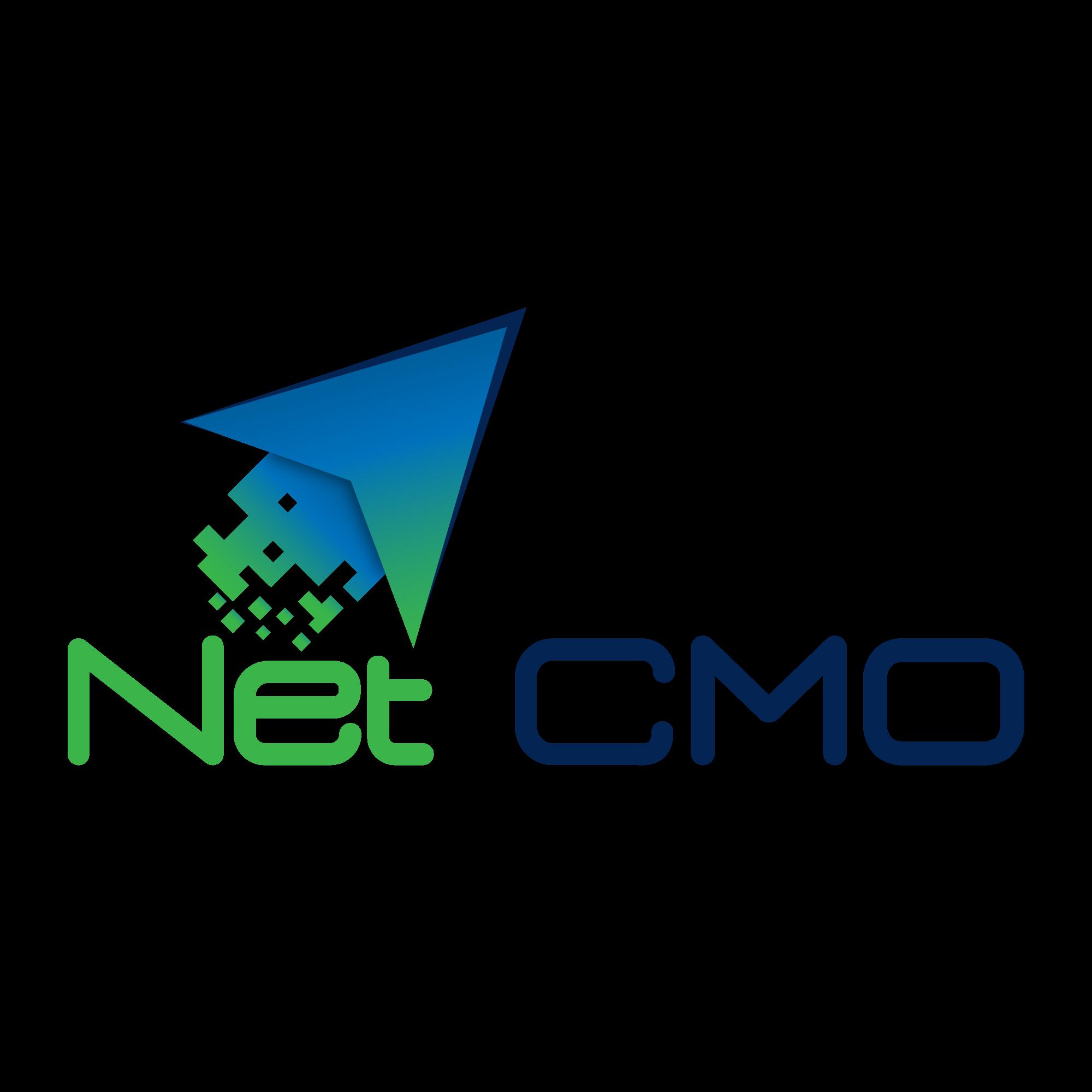 Net CMO, LLC